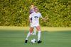 <p>Texas Christian University Women's Soccer</p>