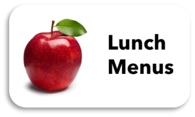 Download Lunch Menus