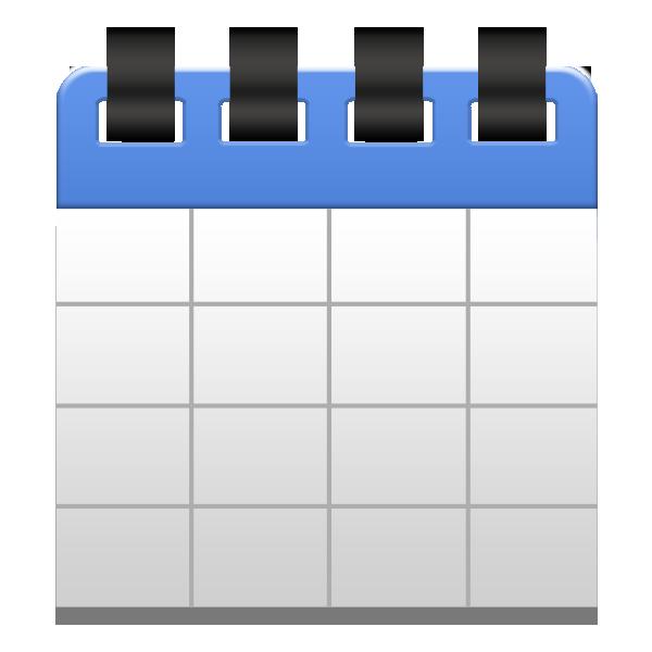 Download the 2017-2018 school calendar here.