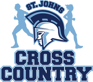 Cross Country Team Info